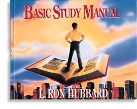 basic-study-manual