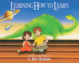 learning how to learn for children